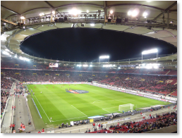 2015_06_03_vfb_vs_hertha_lightbox.png